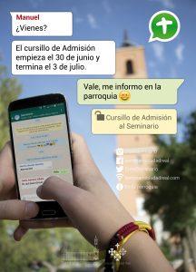 cartel-ingreso-seminario-2017