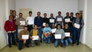 clausura-curso-voluntariado-seminario-15-2-2017-5