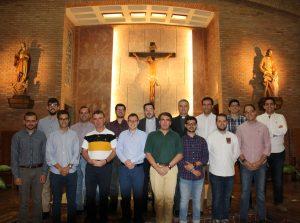comunidad-teologia-2017